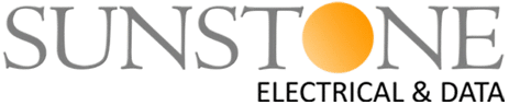Electrical & Communication Contractor Newcastle - Sunstone Electrical